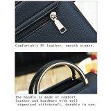 Mini bolso de totalizador de la taleguilla de EVA de los bolsos cuadrados de la manera para pequeño Necessitities