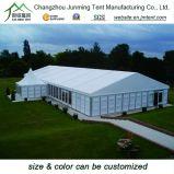 Tienda grande flexible los 20X50m del almacenamiento temporal para el almacén (JMWHT20/400)