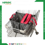 Panier sac isotherme Sac shopping Trolley