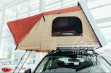 عمليّة بيع حارّ جديدة يستعصي قشرة قذيفة سقف أعلى خيمة