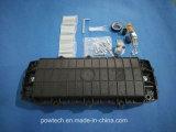 결합 마감 96 코어 또는 케이블 합동 상자 /Cable 연결 이음쇠