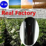 液体カルシウムおよびほう素アミノ酸によってキレート環を作られる肥料
