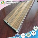 Clips de PVC de constructeur de la Chine de bonne qualité pour les profils DC-41 de revêtement et de plafond de mur