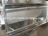 Columpio Granulator Yk160/granulación de la máquina para productos farmacéuticos y químicos