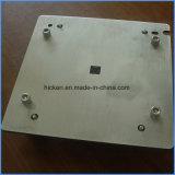 カスタマイズされた炭素鋼及び合金鋼鉄精密型の鋳造