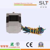 Elektrische BLDC Mikronabe schwanzloser Gleichstrom-Motor