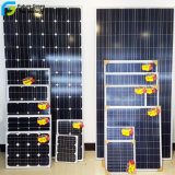 Solargenerator-photo-voltaische 6 Solarzellen 150W
