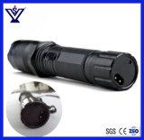 Polizei betäubt Gewehr-Taschenlampe Taser Leistungs-elektrischen Schocker (SYYC-26)