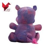 OEM Custom Hotsale Nouveau produit animal en peluche Hippo jouet