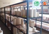 Alúmina refractario de alta temperatura de cerámica
