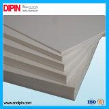 Strato impermeabile ad alta densità della gomma piuma del PVC