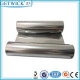 Высокое качество 99,95 ASTM B386 молибден газа цена