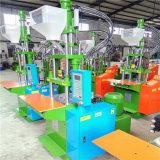 Haute qualité au meilleur prix hydraulique verticale de la machine de moulage par injection plastique