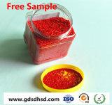 Rotes Masterbatch für die Antiosmose-Membranen-Landwirtschaft