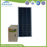 100W 200W 300W 500W 1KW de Energia Solar Portátil Kits para exploração de abelhas