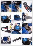 Movimiento del condensador de ajuste de seto del gas 25.4cc 2