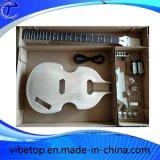 Kit basso della chitarra elettrica di DIY Bbt