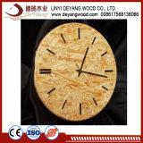 Les plaques du BSF, OSB panneau sandwich, la Chine les fabricants de panneaux OSB