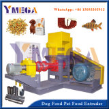 Fabrik-direkte hochwertige Katze-Nahrungsmittelextruder-Maschine