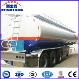 3 eixos 40, Semitrailer do depósito de gasolina de 000 litros