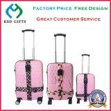 Прелестная поездки ремень регулируемой Quick-Release багажного отделения функции замок ремня безопасности (KSD-1178)
