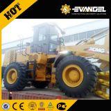 Cargador caliente Zl30gn de la rueda de la venta de 3 toneladas
