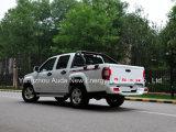 Camion elettrico di prezzi bassi di buona qualità sulla vendita