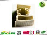 Guarnizione magnetica flessibile del portello, guarnizione del portello del PVC