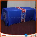 安い会合の会議の席の布カバー