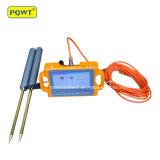 Pqwtc-S300 воды Dowsing стержни, соединение на массу датчика наличия воды