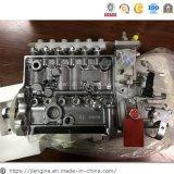 Cummine 6CT Diesel Engine를 위한 Bosch Fuel Pump 3938381 0402066737