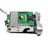 Wbe Manual ISO7816 de la mitad de la inserción IC/lector de tarjetas RFID Wbsr-1000