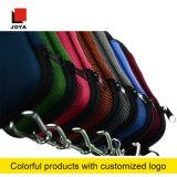 Портативная сумка ЕВА для ключей с цветом подгоняла