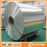 Bobina de liga de alumínio para a construção(3003, 3105, 5005, 5052, 5754)