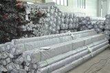 Труба изготовления AISI 304 Китая нержавеющая гальванизированная стальная