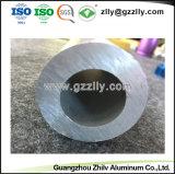 6063 T5 de Kleurrijke Geanodiseerde Buis/de Pijp van het Aluminium