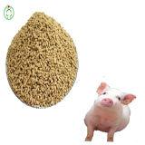 家畜および家禽のためのLリジンHClの供給の添加物