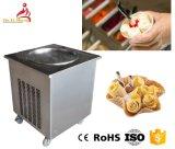 Wf900 горячая продажа одной плоской доски тайские рецепты мороженое стабилизатора поперечной устойчивости машины