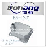 Repuesto 2.2 del automóvil de Bonai 2.4 refrigerador de petróleo de Tdci 06 (6C1Q6B624BA/1372757) para Ford Mk7