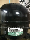 Gebildet im kleinen Panasonic R134A Abkühlung-Kompressor Malaysia-(QB66)