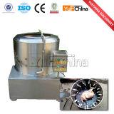 Hete Salling 304 de Pluimveeplukker van het Roestvrij staal van China