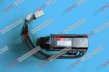 Z-Axis J1301273 do servo motor de Samsung Cp45
