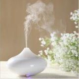Mini bello e diffusore di alta qualità dell'aroma utilizzato per il diffusore olio essenziale di yoga/del Ministero degli Interni