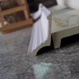 بوليثين إفريز [موولد] [بو] [كروون مولدينغ] سقف زخرفة [هن-8060]