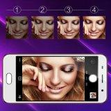 Cas de double carte SIM de téléphone cellulaire Smart Téléphone cellulaire