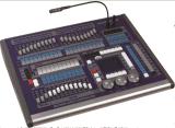 Kingkong 1024pのコントローラDMX