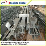 Joint de dilatation de qualité/dispositif modulaires expansion de passerelle