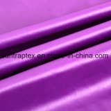 Canxing 20d 380t Nylon Taffeta Fabric for Downproof