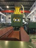 Machine lourde du cisaillement Q91y-630