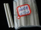Горячий москит штанга деревянная штанга или керамическая штанга сбывания